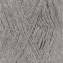 0501 light grey
