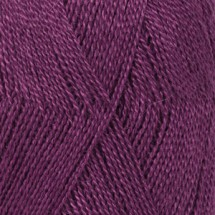 4400 purple