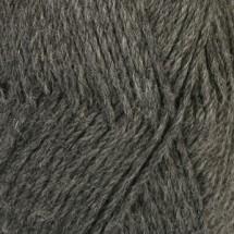 0519 dark grey +7 руб.