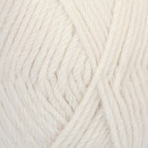 1101 white