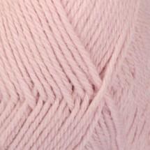 3145 powder pink
