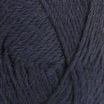 4305 dark blue