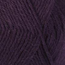 4377 dark purple