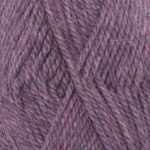 4434 purple +7 руб.