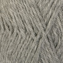 9015 grey +7 руб.
