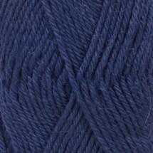 9016 navy blue