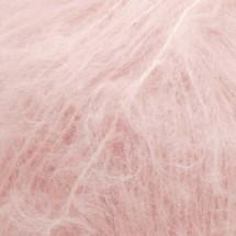 06 powder pink