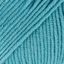 43 sea blue