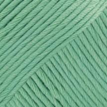 03 mint green
