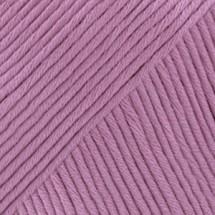 04 lilac
