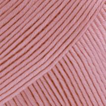 06 light pink
