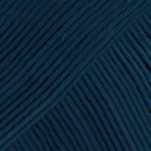 13 navy blue