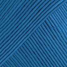 15 blue