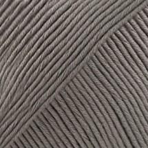 24 medium grey