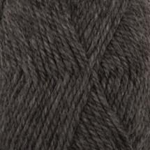0506 dark grey +8 руб.