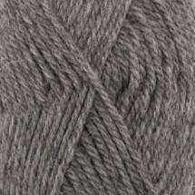 0517 medium grey +8 руб.