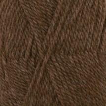 0612 medium brown +8 руб.