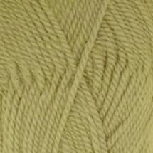 1477 pistachio