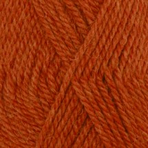 2920 orange +8 руб.