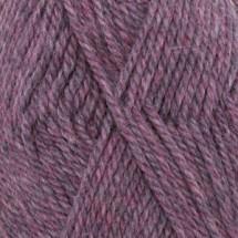 4434 purple +8 руб.