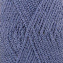 6220 medium blue