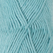 02 light turquoise +8 руб.