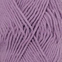 05 light purple +8 руб.