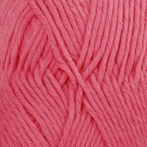 06 shocking pink +8 руб.