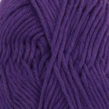 08 dark purple +8 руб.