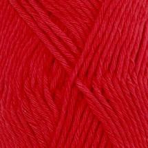 12 red +8 руб.