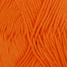 13 orange +8 руб.
