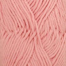 20 light pink +8 руб.