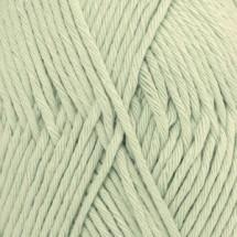 21 light mint green +8 руб.