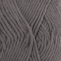 24 dark grey +8 руб.