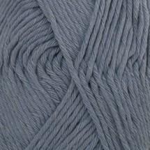 30 grey blue +8 руб.