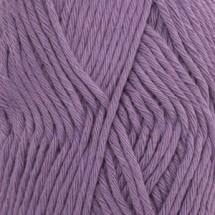 31 medium purple +8 руб.