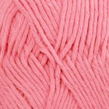 33 medium pink +8 руб.