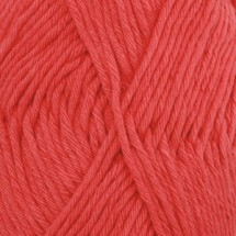 38 raspberry +8 руб.