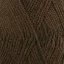 44 brown +8 руб.