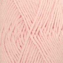 57 light light pink +8 руб.