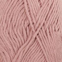 59 light old pink +8 руб.