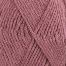 60 dark old pink +8 руб.