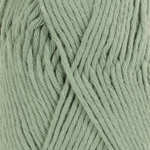 62 sage green +8 руб.
