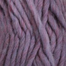 07 purple +68 руб.