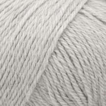 07 light grey