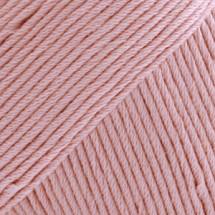 01 light pink