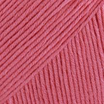 02 medium pink