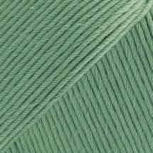 04 green