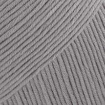 07 medium grey