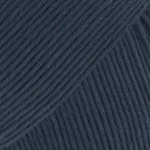 09 navy blue